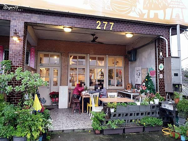 宜蘭甜點食聚咖啡 GATHER Cafe14.jpg