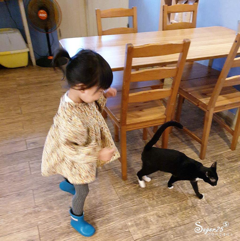 宜蘭甜點食聚咖啡 GATHER Cafe15.jpg