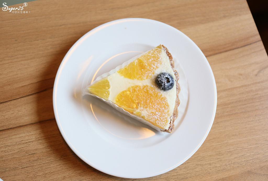 宜蘭甜點食聚咖啡 GATHER Cafe18.jpg