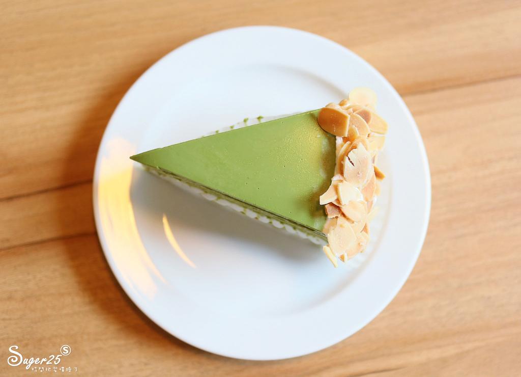 宜蘭甜點食聚咖啡 GATHER Cafe19.jpg