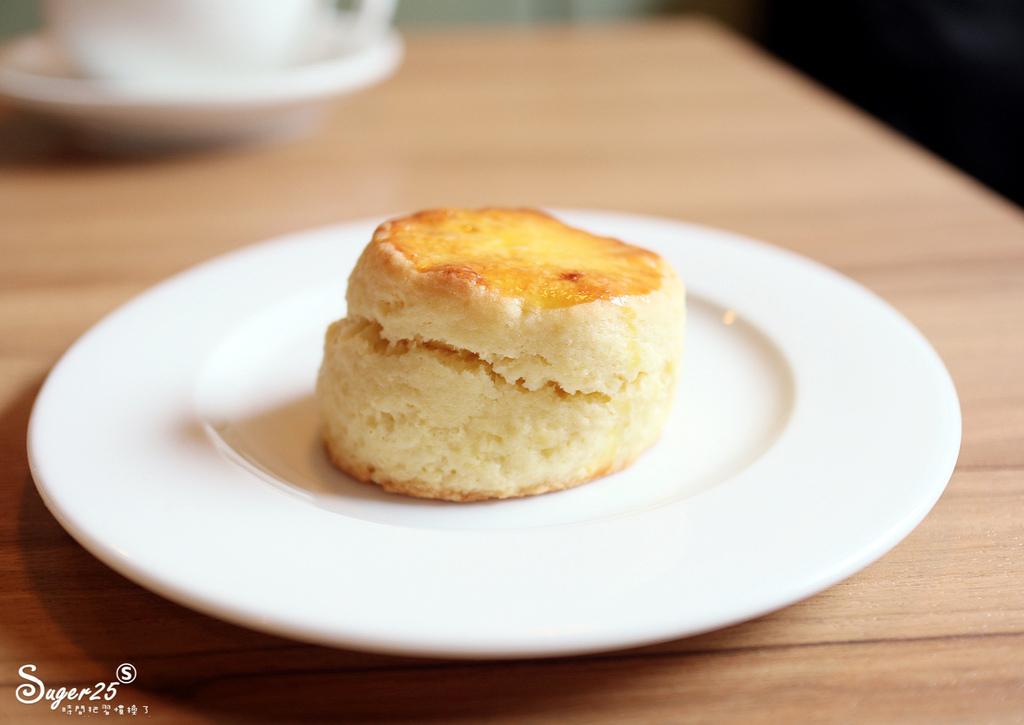 宜蘭甜點食聚咖啡 GATHER Cafe21.jpg