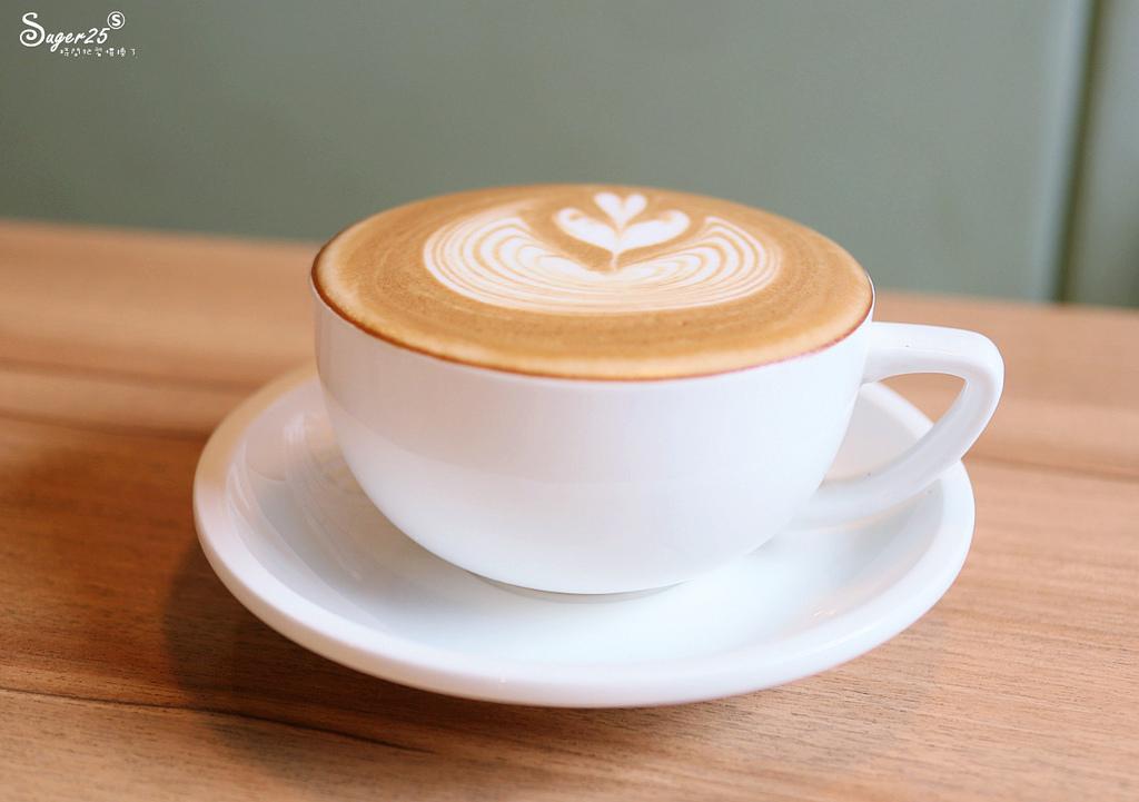 宜蘭甜點食聚咖啡 GATHER Cafe24.jpg