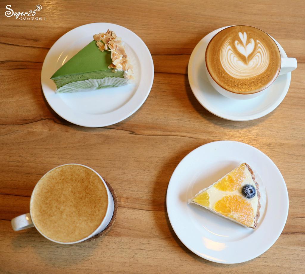宜蘭甜點食聚咖啡 GATHER Cafe25.jpg