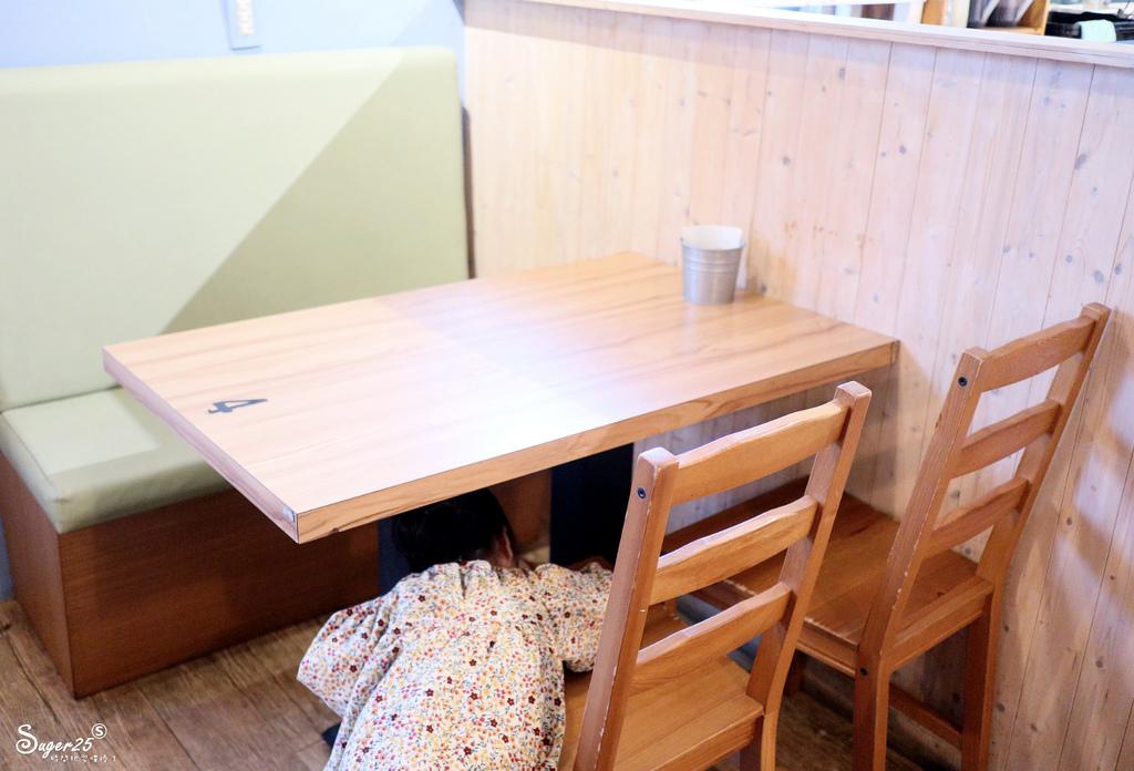 宜蘭甜點食聚咖啡 GATHER Cafe29.jpg