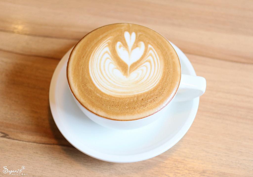 宜蘭甜點食聚咖啡 GATHER Cafe23.jpg