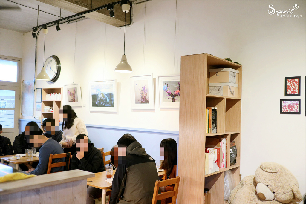 宜蘭甜點食聚咖啡 GATHER Cafe30.jpg