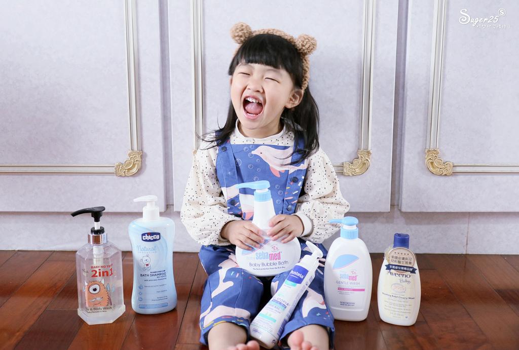 寶寶兒童沐浴乳評比25.jpg
