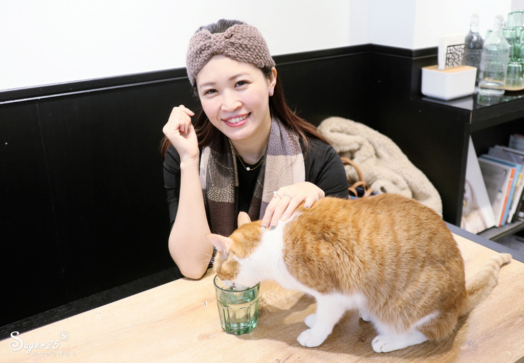 桃園OWL Dessert 貓頭鷹法式手工甜點27.jpg