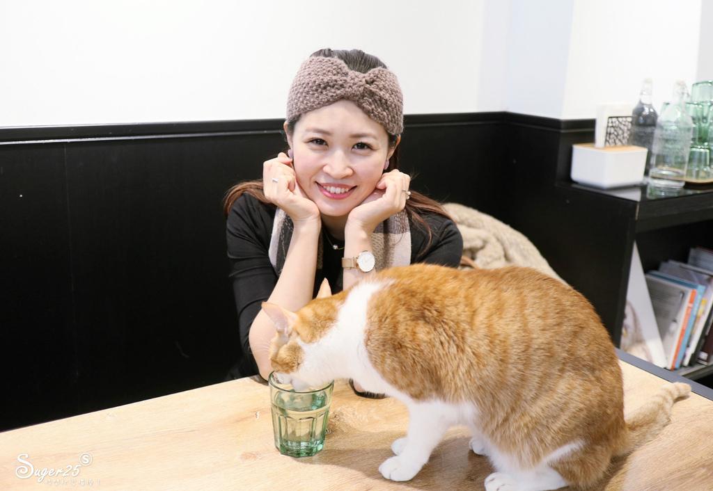 桃園OWL Dessert 貓頭鷹法式手工甜點26.jpg