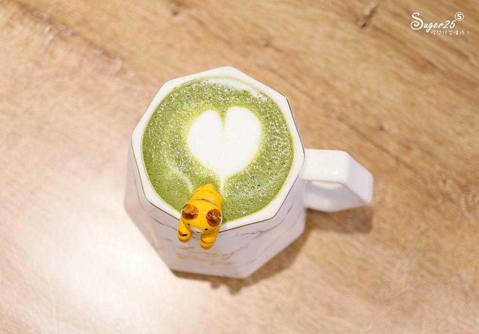 桃園OWL Dessert 貓頭鷹法式手工甜點29.jpg