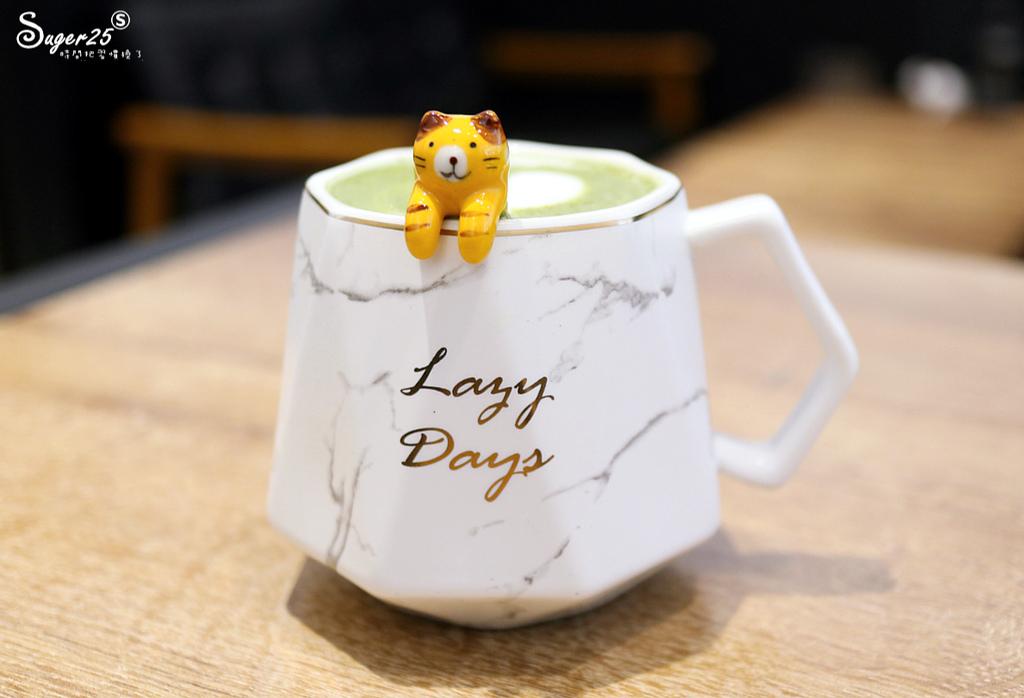 桃園OWL Dessert 貓頭鷹法式手工甜點30.jpg