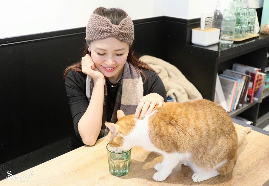 桃園OWL Dessert 貓頭鷹法式手工甜點28.jpg
