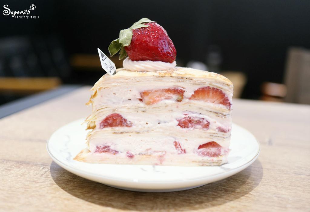 桃園OWL Dessert 貓頭鷹法式手工甜點32.jpg