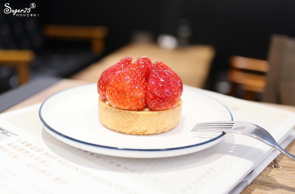 桃園OWL Dessert 貓頭鷹法式手工甜點33.jpg