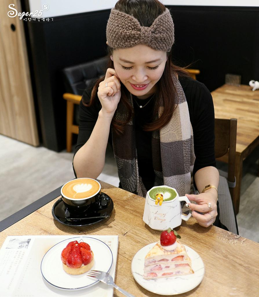 桃園OWL Dessert 貓頭鷹法式手工甜點37.jpg