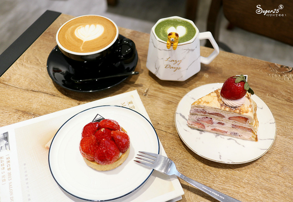 桃園OWL Dessert 貓頭鷹法式手工甜點36.jpg