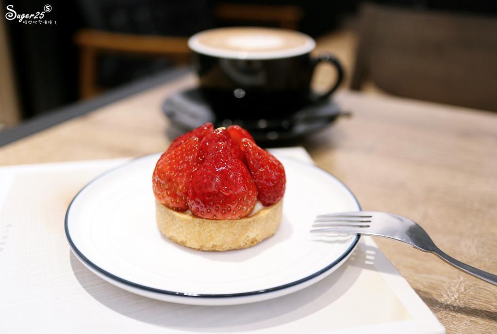 桃園OWL Dessert 貓頭鷹法式手工甜點39.jpg