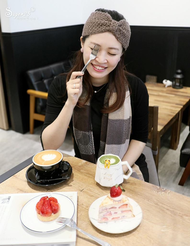桃園OWL Dessert 貓頭鷹法式手工甜點38.jpg