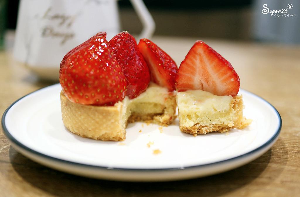 桃園OWL Dessert 貓頭鷹法式手工甜點42.jpg