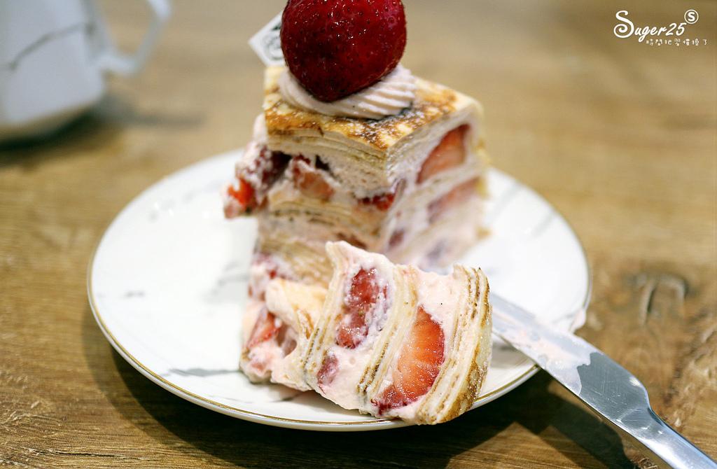 桃園OWL Dessert 貓頭鷹法式手工甜點43.jpg