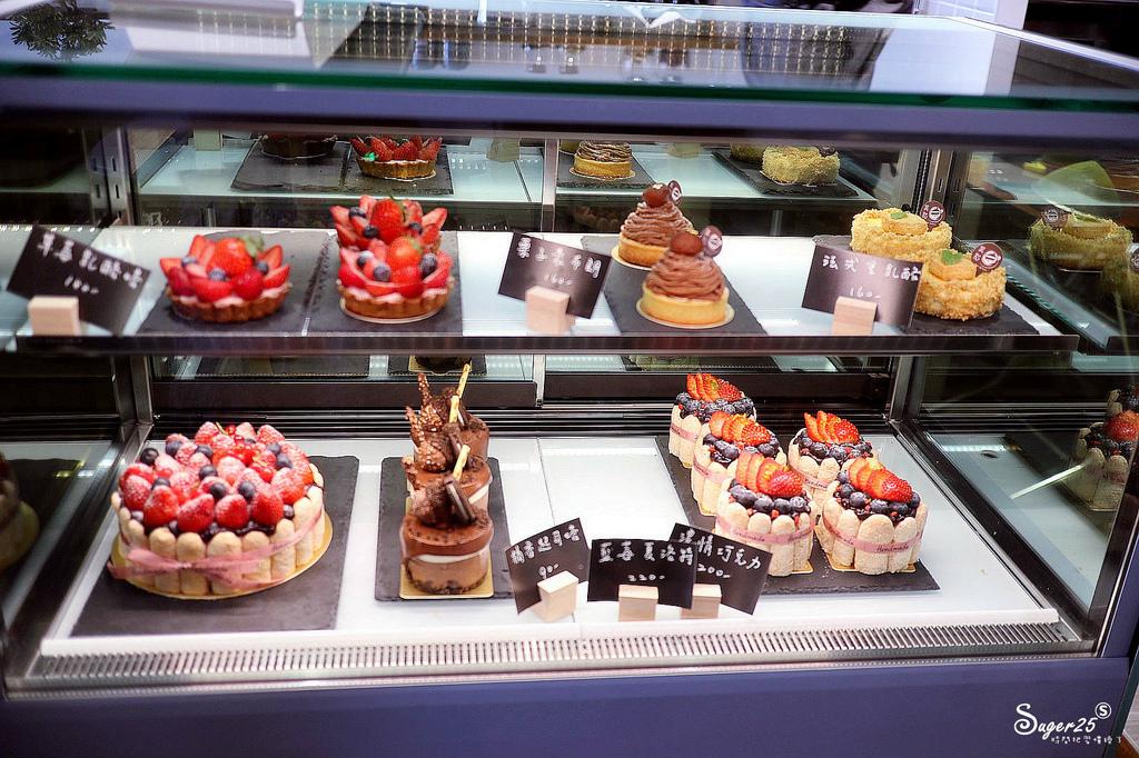 桃園下午茶莫甜 More Sweets7.jpg