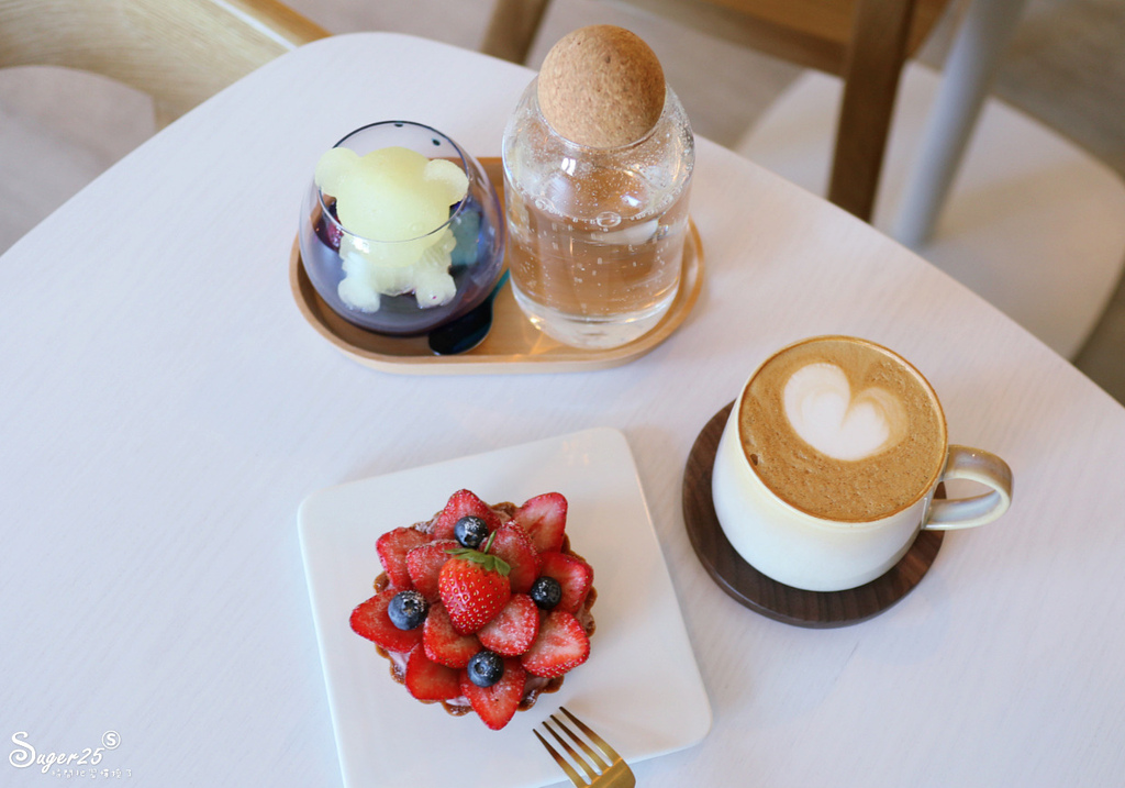 桃園下午茶莫甜 More Sweets30.jpg