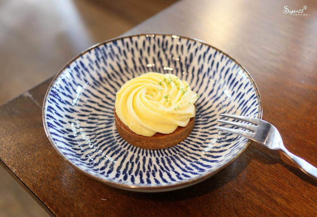 宜蘭甜點下午茶藏甜手作坊6.jpg