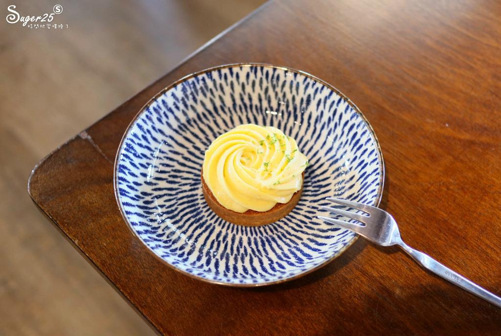 宜蘭甜點下午茶藏甜手作坊8.jpg