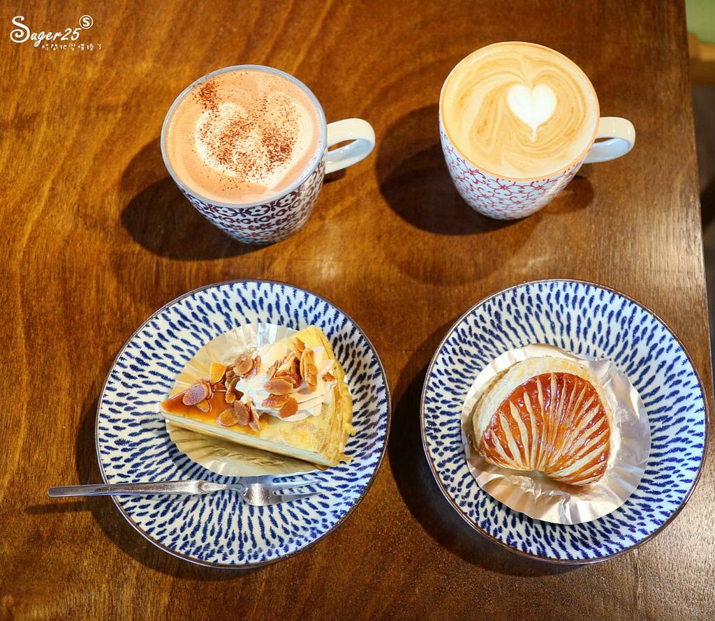 宜蘭甜點下午茶藏甜手作坊18.jpg