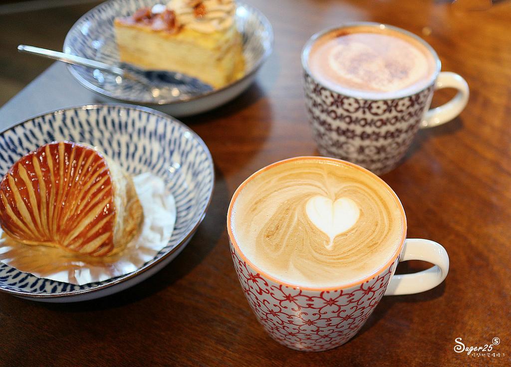 宜蘭甜點下午茶藏甜手作坊19.jpg