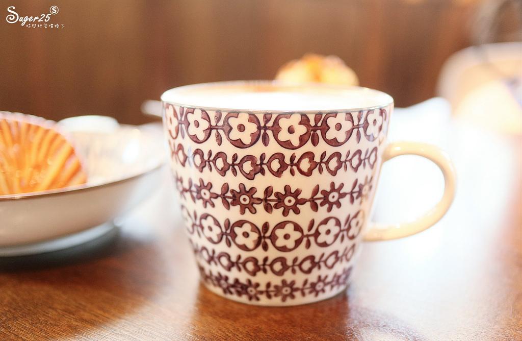 宜蘭甜點下午茶藏甜手作坊23.jpg