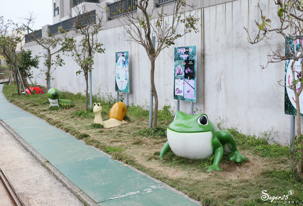 新竹親子景點槺榔驛43.jpg