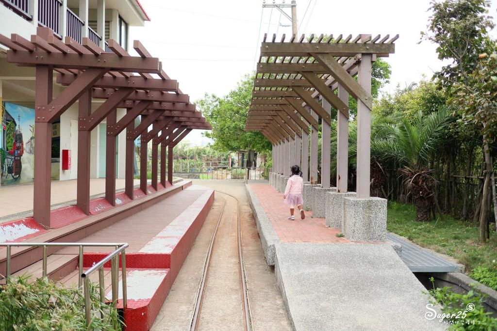 新竹親子景點槺榔驛60.jpg