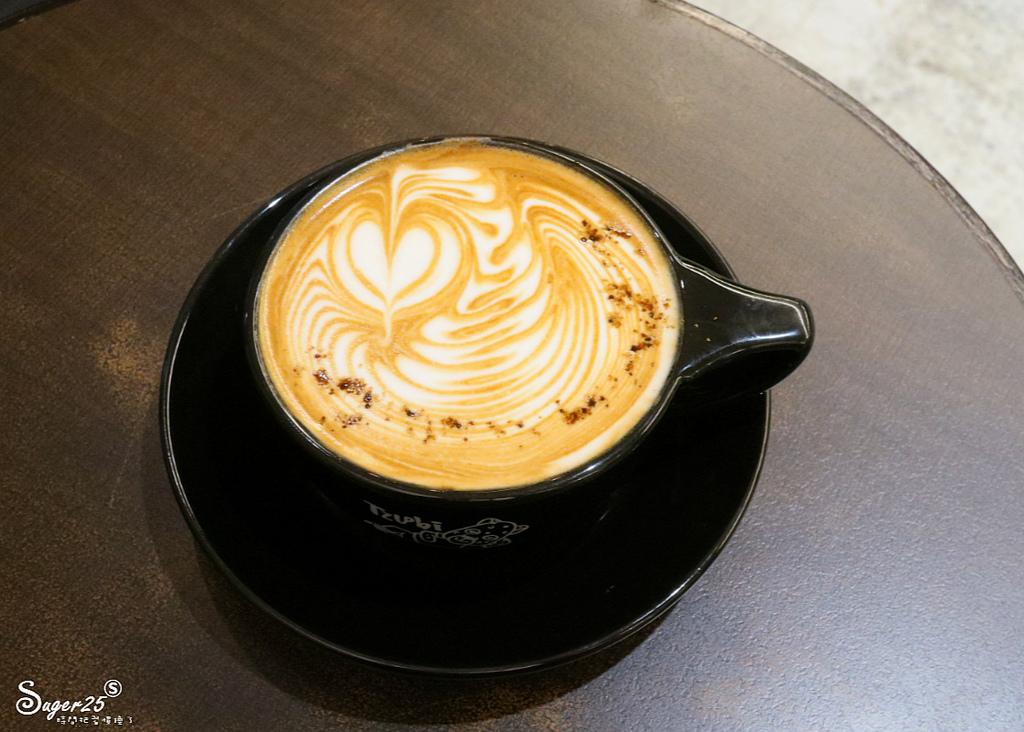 台北下午茶Tzubi coffee4.jpg