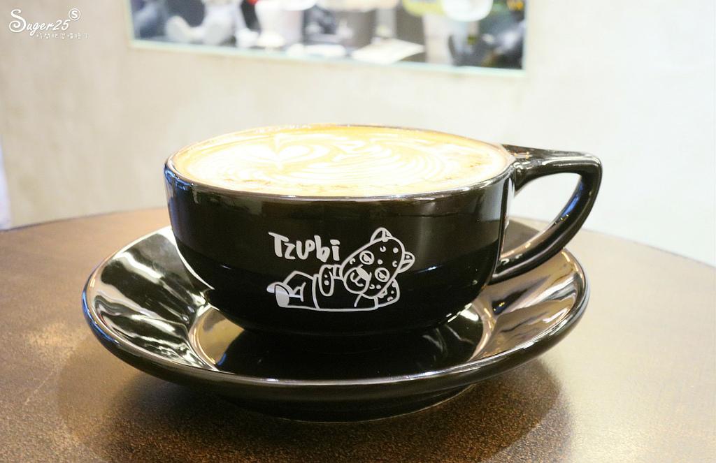 台北下午茶Tzubi coffee5.jpg