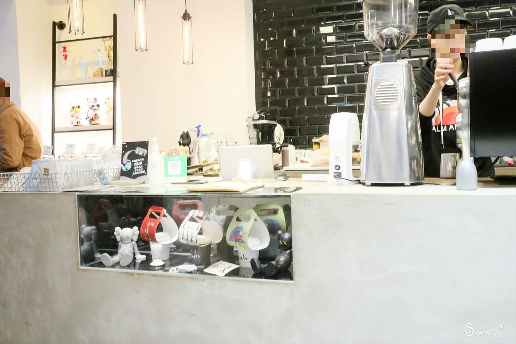 台北下午茶Tzubi coffee2.jpg
