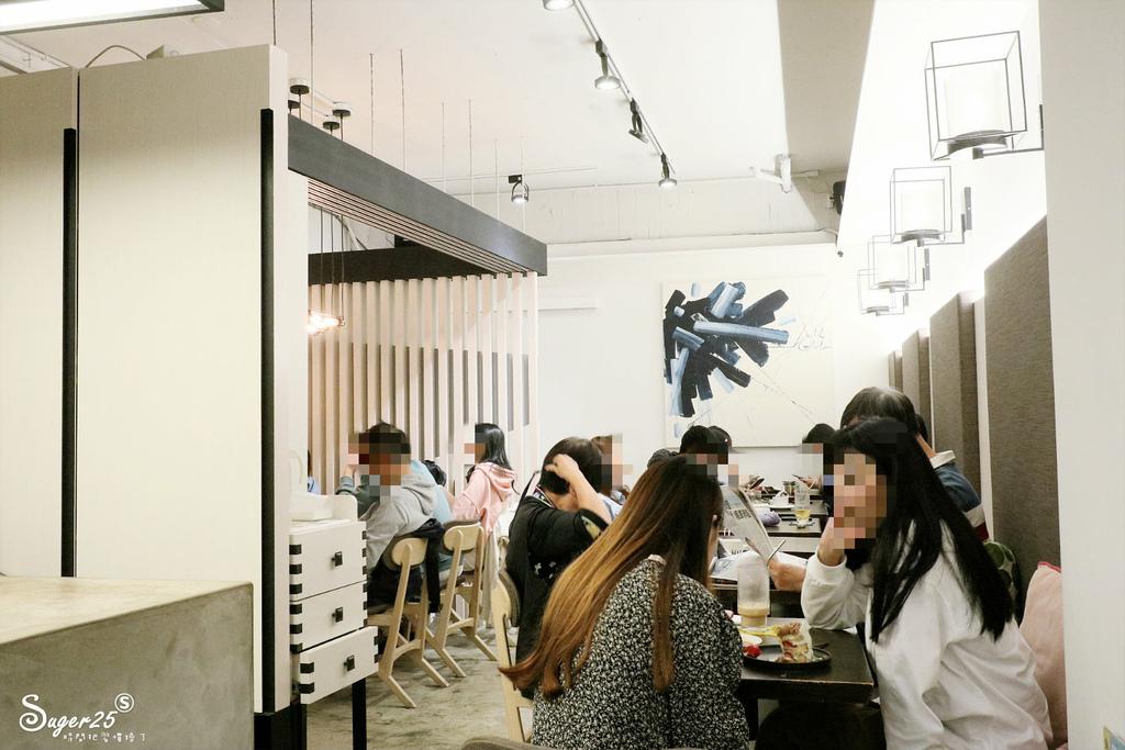 台北下午茶Tzubi coffee1.jpg