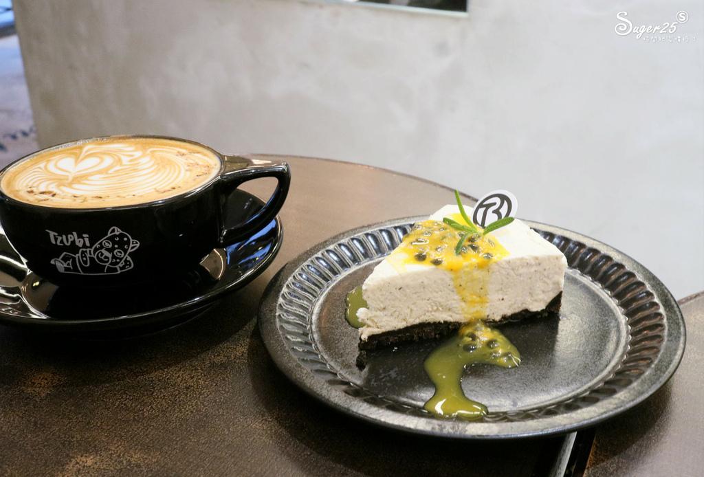 台北下午茶Tzubi coffee8.jpg