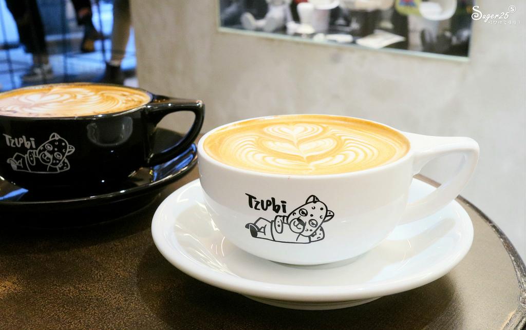 台北下午茶Tzubi coffee9.jpg