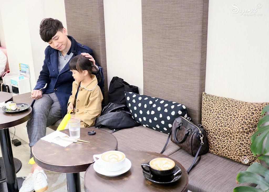 台北下午茶Tzubi coffee16.jpg