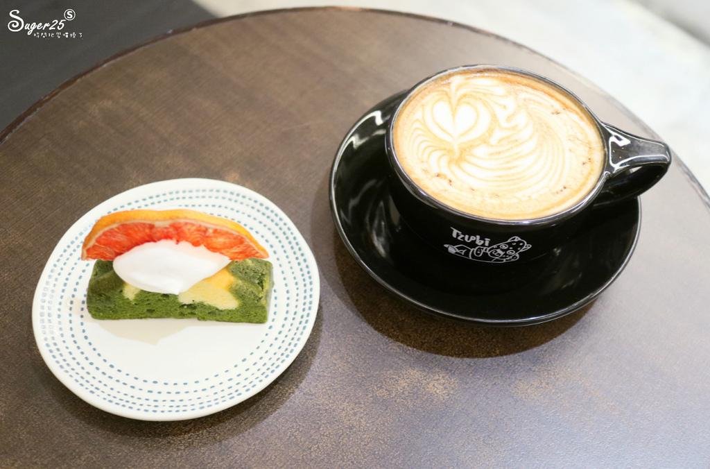 台北下午茶Tzubi coffee21.jpg