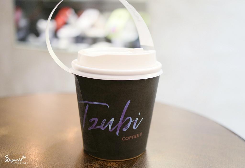 台北下午茶Tzubi coffee25.jpg