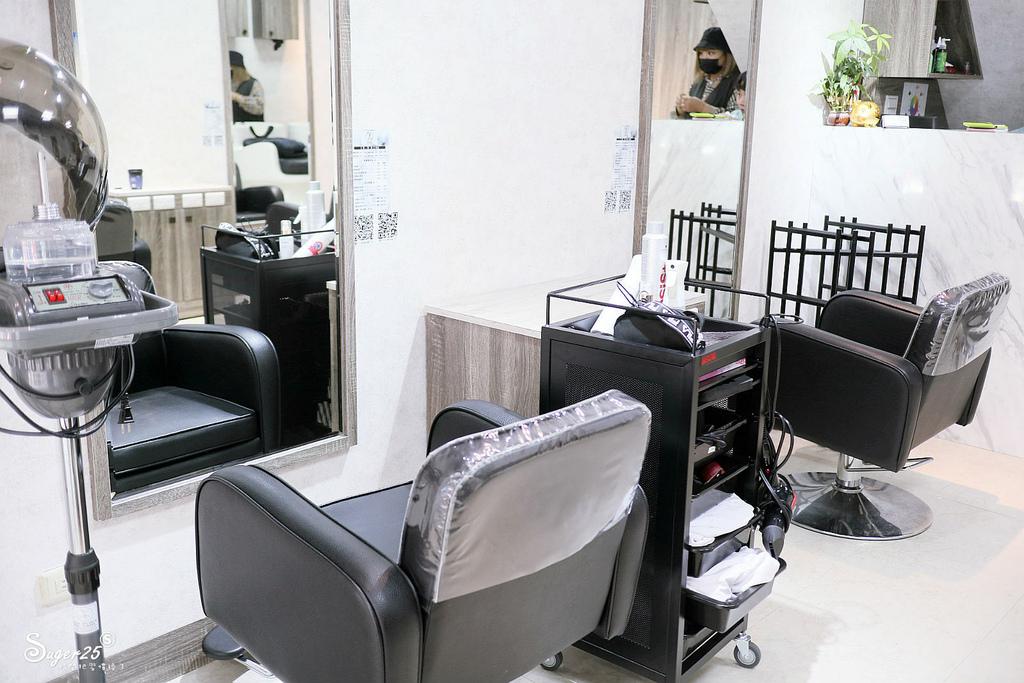 台北板橋AZone髮廊染髮護髮4.jpg
