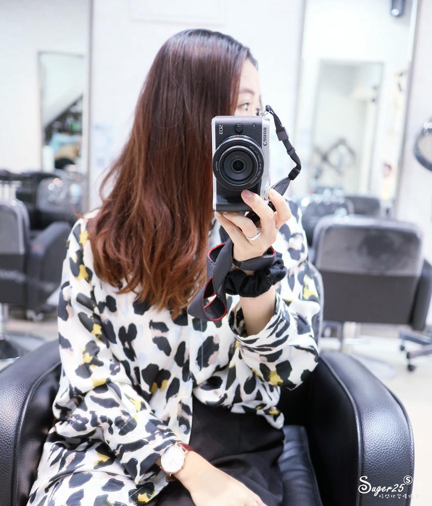 台北板橋AZone髮廊染髮護髮7.jpg