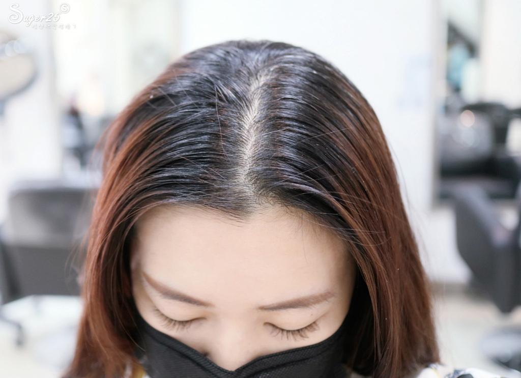 台北板橋AZone髮廊染髮護髮8.jpg