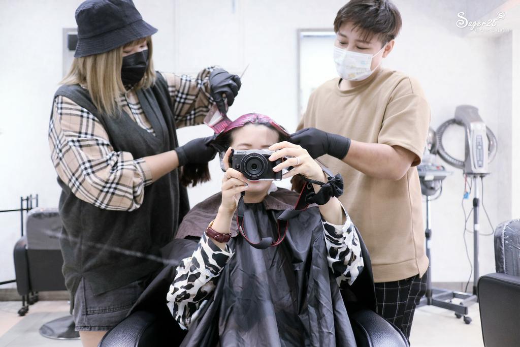 台北板橋AZone髮廊染髮護髮14.jpg