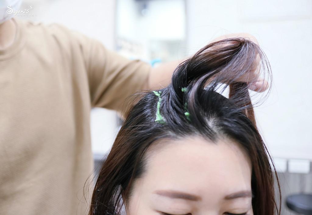 台北板橋AZone髮廊染髮護髮12.jpg