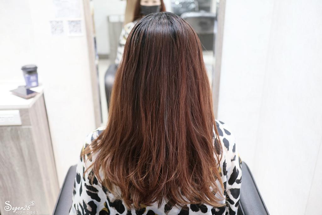 台北板橋AZone髮廊染髮護髮9.jpg