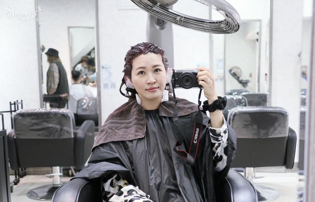 台北板橋AZone髮廊染髮護髮16.jpg