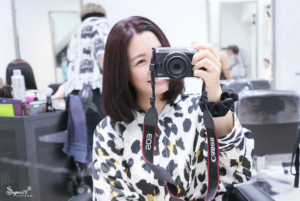 台北板橋AZone髮廊染髮護髮23.jpg